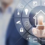 Un sistema domotico incrementa le prestazioni dei vari impianti installati nel proprio immobile